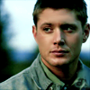 twasadark: (SPN - Dean - Very pretty)