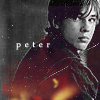taras_song: (Peter Pevensie)
