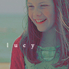taras_song: (Lucy Pevensie)