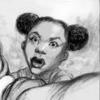 pardonmylanguage: (angry)