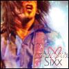 sixxaddiction: (SIXX: Dreamy)