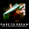 infinitestarlight: With A Grain of Salt (Star Trek ~ Dare To Dream)