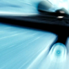 infinitestarlight: Infinity And Beyond (Star Trek ~ Warp Speed)