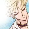 tenouharuka: [sailormoon] lock up your daughters, haruka's on the way (haruka ;; dapper dan)