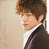 dangermousie: (SUFBB: Ji Hyuk by timescout)