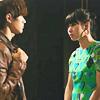dangermousie: (SUFBB: Hyun Soo/Ye Rim by timescout)