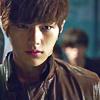 dangermousie: (SUFBB: Hyun Soo by timescout)