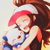okarina: (Pokémon ♡ Kraaam)