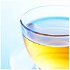 shirubia: (tea)
