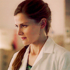 bethbethbeth: Molly from BBC Sherlock, in a labcoat (Sherlock Molly (definitely_mad))