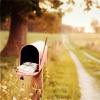 demiurgic: ([misc] mailbox)