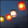 demiurgic: ([misc] hanging lanterns)