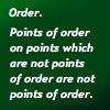 kainosite: (Order)