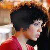 kate: Astrid, one of the best parts of Fringe (Fringe: Astrid)