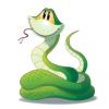 logis_m: (Змея)