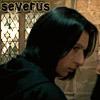 shyfoxling: Young Severus (severus young (alec))