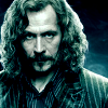 shyfoxling: Sirius Black looking serious (sirius (lookin' sirius))