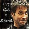 gilesbabe: secret (pic#253686)