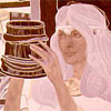 grayrose: (pohjola's bride)
