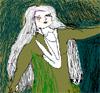 grayrose: (kivutar)