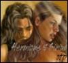 grangerblack100: (Hermione/Sirius OTP)