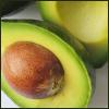 glass_icarus: (avocado)