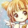 fluorita: (Chibi Sakura)