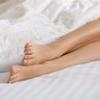glass_icarus: (sleepy feet)