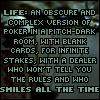 wasoneofthem: (Like a game)
