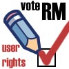 tcpip: (Vote RM)