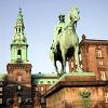 borgen: (Christiansborg)