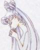 kadytheredpanda: (lady serenity)