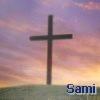 sami: (faith)