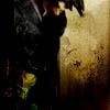 dragoon_pride: (darkness)