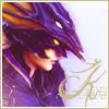dragoon_pride: (k)