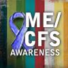 meandme: (ME/CFS Awareness)