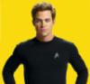 sporangia: Kirk Against Yellow (Kirk Against Yellow)