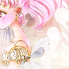 chibimoon: skydrops@lj (princess you were born for greatness)
