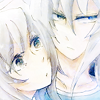 whitewizardgirl: (Is Kura-chan not amused?)