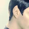 callywaggy: (Vulcan)