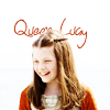 snacky: (narnia lucy)