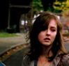 hadyougoing: (green! angst! sad demon girl!)