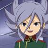 gracefulguard: (I'm glad)