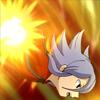 gracefulguard: (power spike)