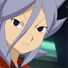 gracefulguard: (not impressed)