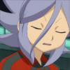 gracefulguard: (that's stupid)