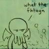 dokkaebi: (what the fhtagn)