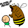 dokkaebi: (bumblebear!)