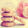 zazaone: (Zaza cookies)