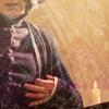 zazaone: (Snape Sexy)
